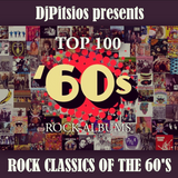 ROCK OF THE 60'S vol 1 - good vibrations