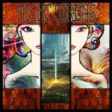 Miss Mants / Night Sirens radio show on RCKO.fm Vol.3