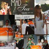 ANTONIO LIVE@NIKKIBEACH PHUKET-MAD TEA PARTY-07.02.14