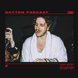 OXYTON Podcast 010 - HEILBERGER