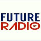 Future Radio Remastered Cut