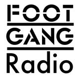 FootGangRadio#5: 22.05.13 - Sean Price Interview / Fratelli B Interview / Überraschungsgäste