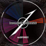 _barometrica @ IOMANTE