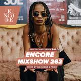Encore Mixshow 262