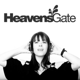 HeavensGate 462 - CARINA