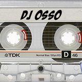 """"""" Ho...ttanta voglia...Vol.2"""" (Dj Osso 80's Mix)"""