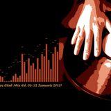 UnderFlo - Steops Club Mix Ed. 06 (12 Ianuarie 2013)
