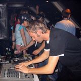 M.A.N.D.Y. @ Junk Department Podcast 11 (07.12.2012)