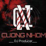 Việt Mix - Combo Thất Tình Ft Người Từng Thương :)) - DJ Cường Nhôm Mixx