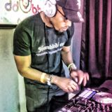 It's DJ ddUbb WORKOUT MIX #2