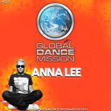 Global Dance Mission 402 (Anna Lee)