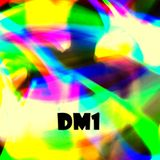 Ep Teaser Mix 2012 (By DaMeek1)