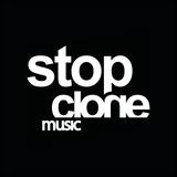 Stop Clone Podcast vol. 1: Agostino Casillo
