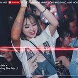 NST - Việt Mix - Yêu Nhầm Người Trở Lại Phố Cũ