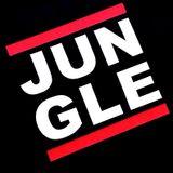 Jungle Trax