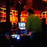Live At Qbara 19.03.15  Pt2