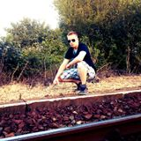 DJ Den - October Promo Mix[2k14]