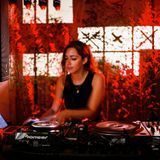 O/B Tapes #14 Sheri Vari