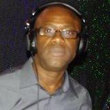 Booker T / Mi-Soul Radio / 16-05-2013