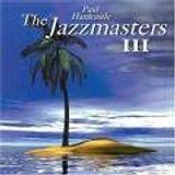 Paul Hardcastle III Mix