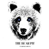 The Bear Pit February Mix
