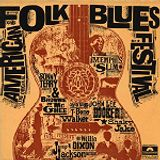 S05E21 - FIRST TIME WE MET THE BLUES IN EUROPE - THE STORY OF AMERICAN FOLK BLUES FESTIVAL 1962-1970