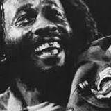 Burning Spear live  With The Black Disciples  El Mocambo Toronto Ontario Canada 21 08 1976