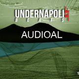 Show#39 - Audioal