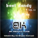 Beat Kandy Vol. 12 (July 2012)