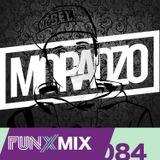 FunX Radio: The Mix - Episode 84