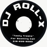 """""""Tasty Treats""""-Chicago Hard House All Vinyl Set Mixed Live 10-23-2000~15YR ANNIVERSARY"""