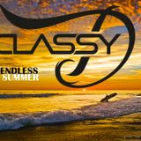 ENDLESS SUMMER 16 BY CLASSY D