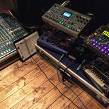 Monophonic 6 - 303 Live recording