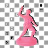 Perfect Ten 4-14-17