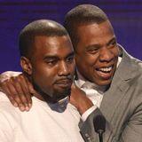 Jay-Z/Kanye West Tour