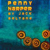 Penny Harper Soundtrack (1904.1)