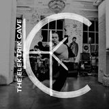 The Elektrik Cave - 31st May 2017 | JazzBetween (RUSSIA) | Boorane | Natural Sequences | Quasimode