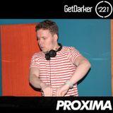 Proxima - GetDarkerTV 221