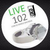 Live 102 - Blink102