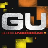 Solomun - Global Underground #40 CD2