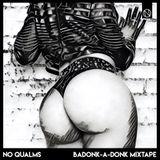 Badonk-A-Donk Mixtape