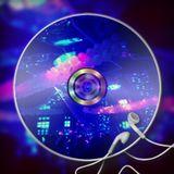 KIT Man.Yao 10 啪啪啪 2016 Extended Mix
