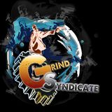 "GRIND SYNDICATE, MIXED ""LIVE"" on 88.1 WMBR radio Boston, ""THE LOST ART"" with DJ D.C."