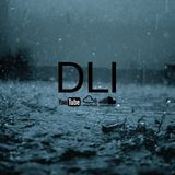 Liquid drum & bass #3 - D.L.I.