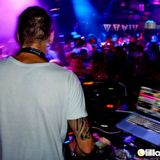 Citizen Kain - Live @ Dance Club Mania,Sunny Beach 17.08.2012