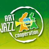 02 Artjazz cooperation Presents