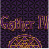 Live at Gather IV