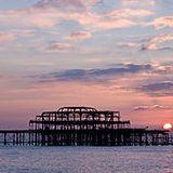 Brighton Shakedown Retroskank