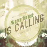Nait_Chris presents: Spring Is Calling // Promo 03/13