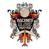 Hackney Globetrotter SOAS radio show #202